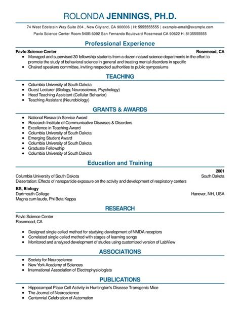 Combination Resume by Science Combination Resume Resume Help