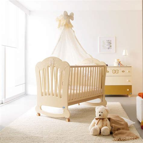 Baby Cots And Furniture Baby Cot Prestige Principe Modern Cots Cribs And Cot