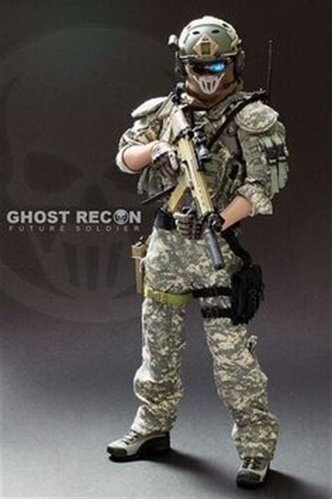 Bd Ps3 Ghost Recon Future Soldier pc background wallpaper hd 1024 215 640 hd pc backgrounds 26 wallpapers adorable wallpapers