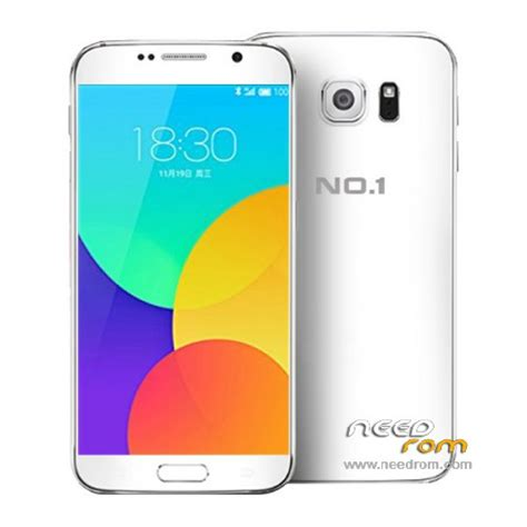 rom no 1 s6i official add the 05 26 2015 on needrom