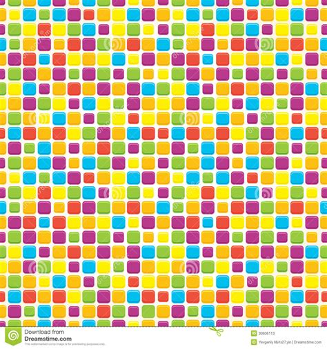 colored tiles colored tile stock photos image 30606113