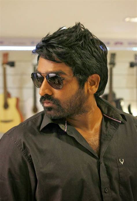 actor vijay sethupathi movie download cinemesh mellisai vijay sethupathi mellisai vijay