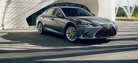 Lexus Of Lansing by New Lexus Models Lexus Of Lansing