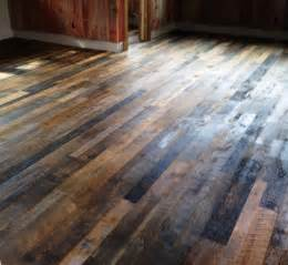 superior Cost Of Tile That Looks Like Wood #7: Reclaimed-Hardwood.jpg