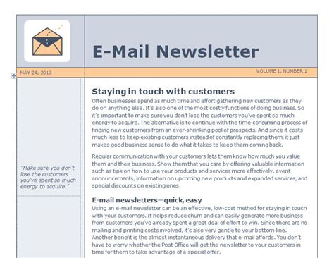 how to create email templates in microsoft outlook