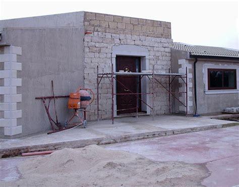 capannoni prefabbricati sicilia prefabbricati industriali in sicilia