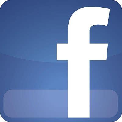 icon jpg file facebook icon jpg wikipedia
