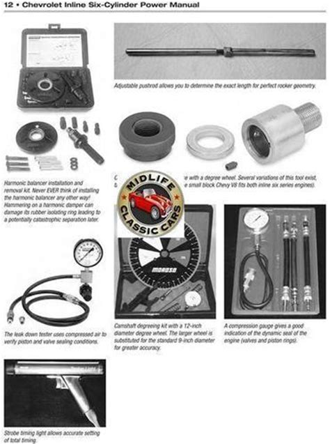 books on rebuilding 6 cylinder chevrolet engines autos post chevrolet 230 250 292 194 inline 6 engine manual book rebuild six cylinder chevy ebay