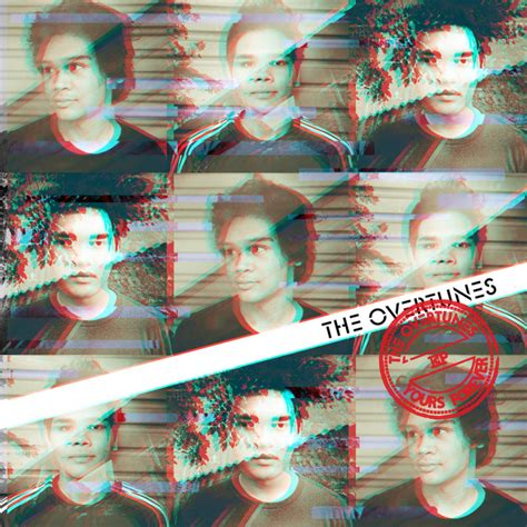 Forever Sebelah Toko yours forever a song by theovertunes on spotify
