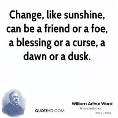 Matchmakers Friend Or Foe by William Arthur Ward Quotes Quotehd