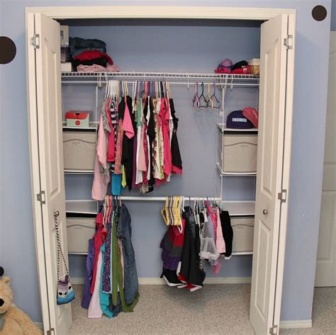 closet organizers home depot www imgkid the image