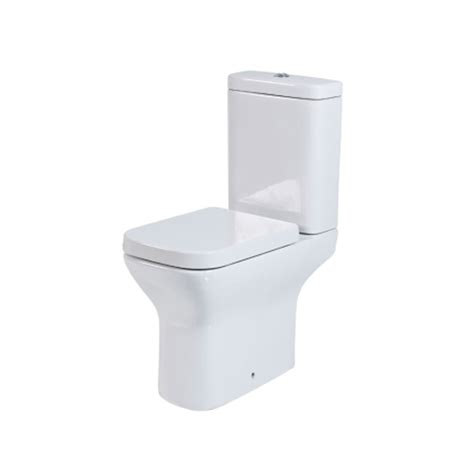 Megan Comfort by Megan Comfort Height Wc Complete Buy At Bathroom City