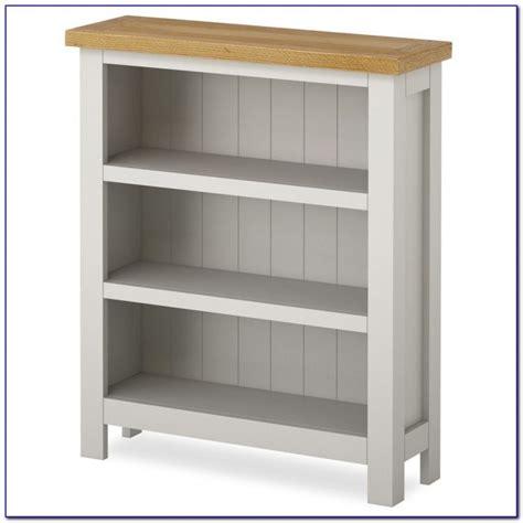 narrow depth bookcase shallow depth bookshelf bookcase home design ideas