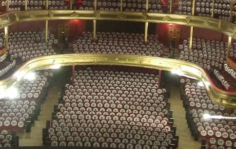 opera house manchester seating plan home design and style