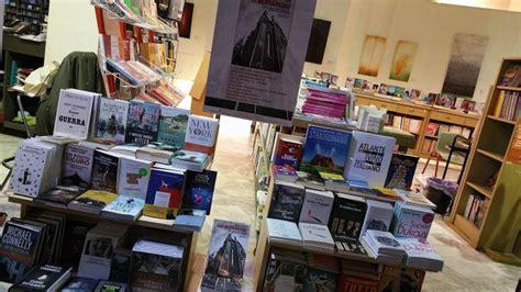 libreria libraccio torino natale libreria indipendente libreria belgravia torino