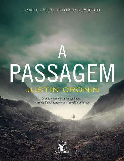 the the passage series volume 1 books baixar livro a passagem a passagem vol 1 justin cronin