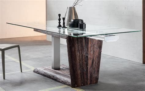arredamento eco arredamento eco chic il legno naturale per mobili