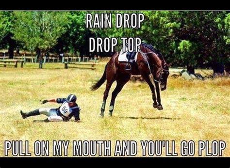 Horse Meme - horse riding memes best image konpax 2017