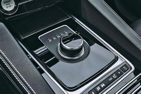 Autobild F Pace by Jaguar F Pace Vs Mercedes Glc Bilder Autobild De