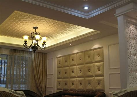 styrofoam decorative wall and ceiling panels great to re