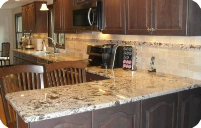 Which Is Better Granite Counter Tops Or Quartz Countertops - which is better granite or quartz countertops