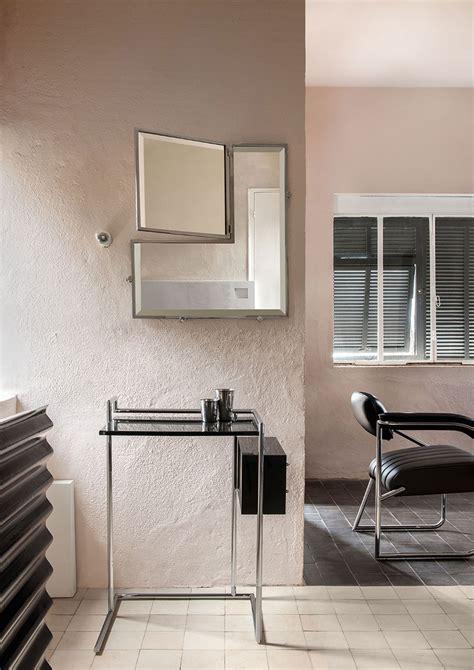 eileen home design inc eileen gray update lotta agaton interiors
