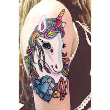 lisa frank tattoo frank loveeee ink frank