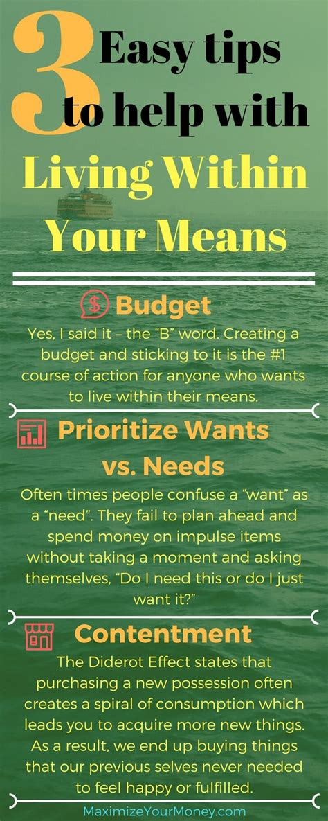 budgeting tips ideas  pinterest budget plan