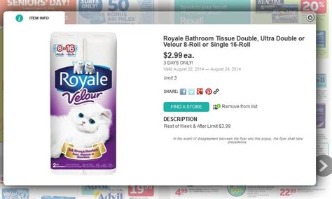 royale bathroom tissue coupon coupon royale bathroom tissue online spa deals in chandigarh