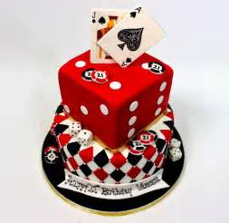 birthday cakes singapore wedding children longevity corporate gourmet naughty cakes singapore