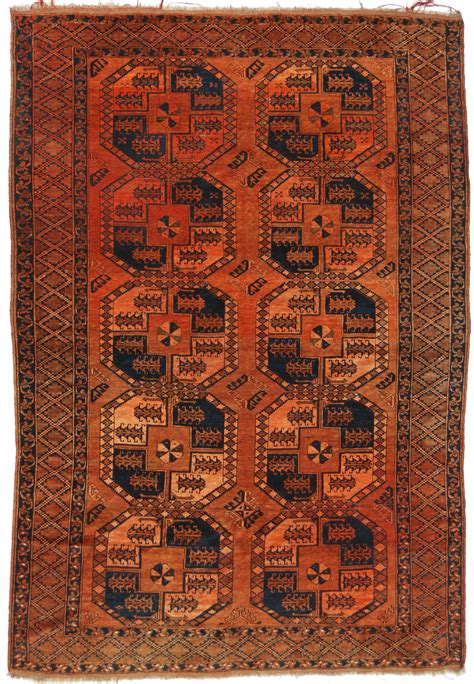 tappeti turchi antichi tappeti turcomanni 28 images tappeti antichi tappeti