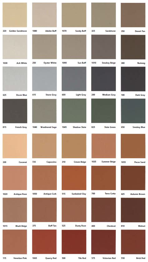 apex paints shade card 28 apex paint color shades 104 236 161 39