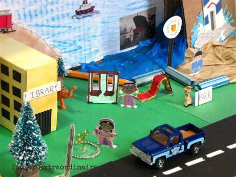 Bermain Di Pantai Postcard november 2012 papers crafting utopia