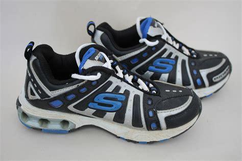 boys sneakers size 12 boys blue skechers shoes size 12 13 boys shoes