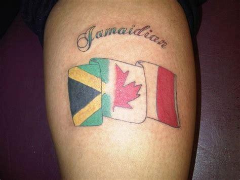 Tattoo Ideas Jamaica | 44 best jamaica tattoo designs images on pinterest
