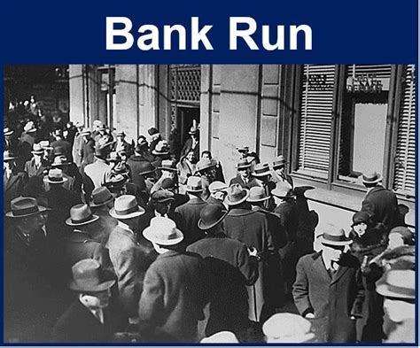 bank rund run into definition of run into by the free dictionary