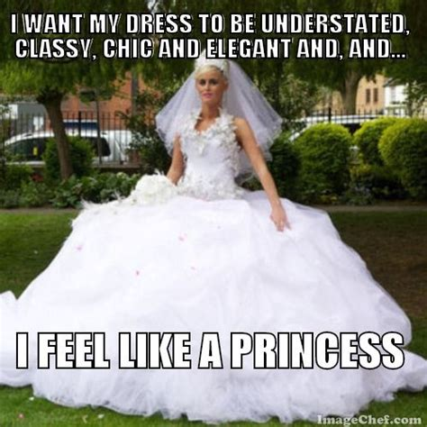 Meme Bridal - 28 best wedding memes images on pinterest wedding ideas