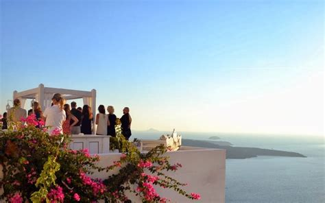 FAQ: How to find the best wedding locations in Greece