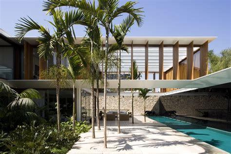 home design style resort casa jh bernardes jacobsen arquitetura archdaily brasil