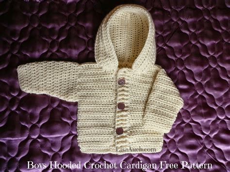 Jaket Hoodie 2 I Was Born To Be Supporter Padang easy free crochet cardigan with crochet