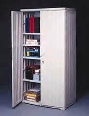 rubbermaid storage closets rubbermaid storage closet