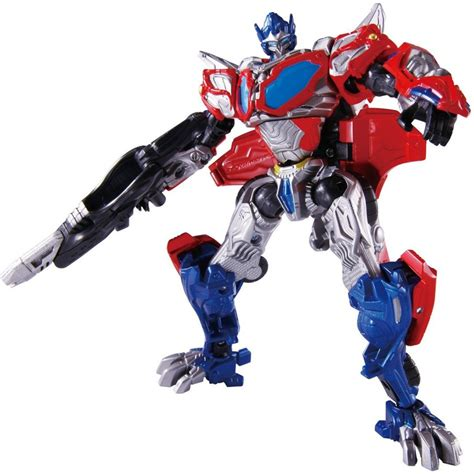 transformers 4 figures transformers figure ad 09 protoform optimus