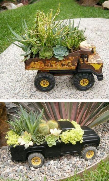 upcycled garden ideas easy upcycled garden ideas for baby gizmo
