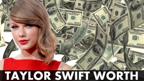 biography taylor swift family taylor swift net worth biography 2018 concert earnings