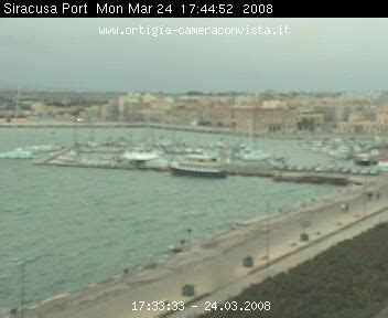 porto grande siracusa porto grande siracusa