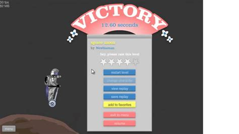 happy wheels full version all 25 characters image gallery happy wheels new characters