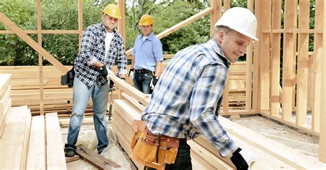 image builders different points to consider when looking at builders risk