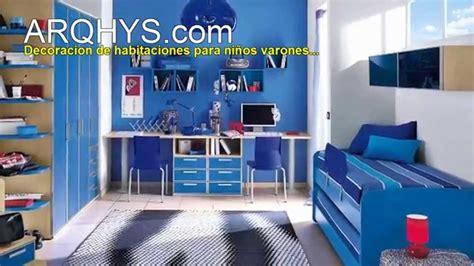 hermoso  camas infantiles nino #1: maxresdefault.jpg
