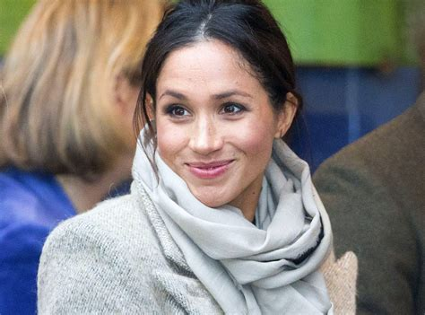 harry meghan how meghan markle bent the royal fashion rules with her