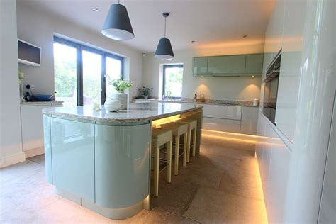 Best Hinges For Kitchen Cabinets Our Services Denovo Kitchens
